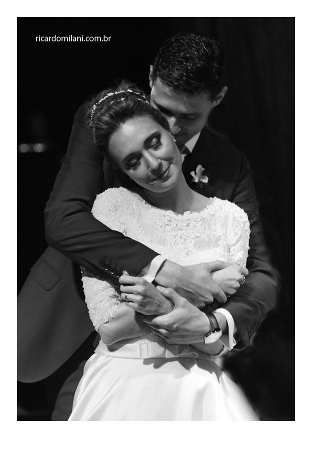 Casamento de marina e Luis Fernando na cidade de Ribeirão Preto - SP