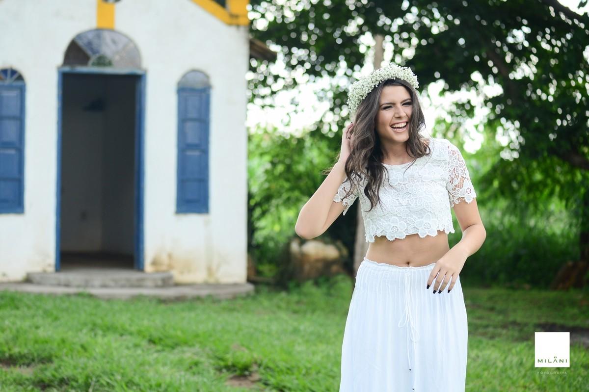 Foto de Book Rio Preto