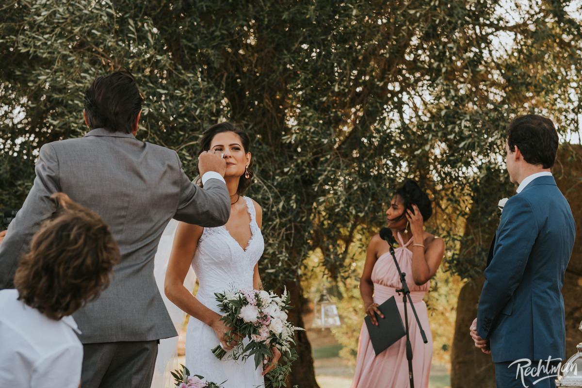 fotografo de casamentos rio de janeiro rj, fotografo de casamentos rj, fotografo de casamentos rio, fotografia de casamentos rj, fotografia de casamentos em rj, fotografo de casamentos, fotografo de casamento, casamentos, casamento, casamentos rj, casamentos em rio de janeiro
