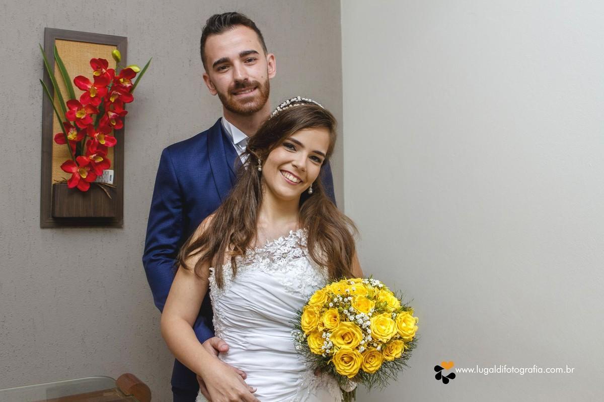 casamento, wedding, civil , Julia e Bruno , fotografado por Lu Galdi Fotografia , na cidade de Piracicaba/SP , registrando um dia especial , amor , Hotel beira Rio , Churrascaria Cupim do Tchê .