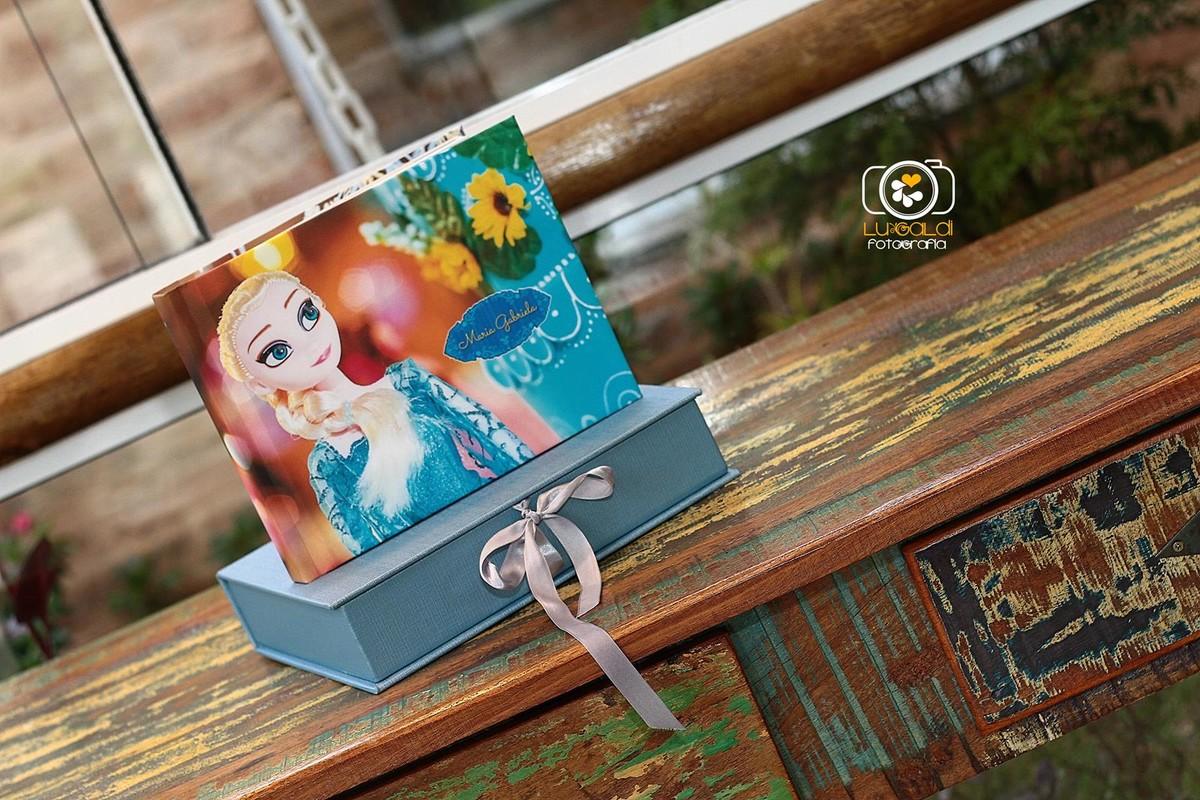 Fotos e Diagramação por Lu Galdi Fotografia , na cidade de Piracicaba/SP , Aniversários infantil , Batizado , Agenda 2016