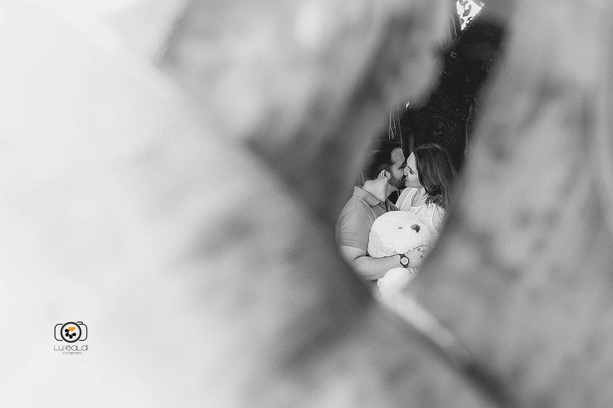 Fotos tiradas por Lu Galdi Fotografia ,   registrando a Pré Weddingo do casal Luciana e Ricardo , na Esalq/Piracicaba-SP
