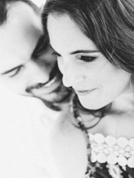 Pré Wedding de Luciana e Ricardo em Piracicaba/SP
