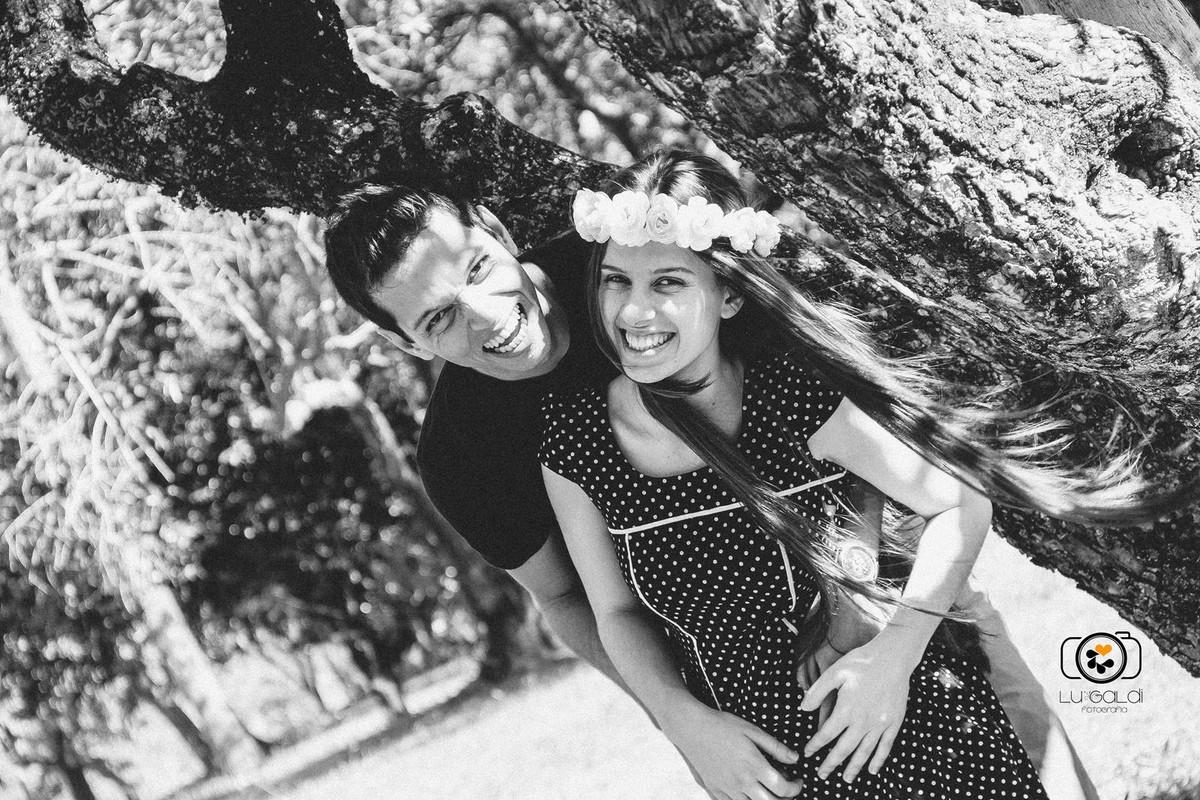 Fotos tiradas por Lu Galdi Fotografia , pré wedding , casal Adna e Kleber , na cidade de Aguas de são Pedro/SP