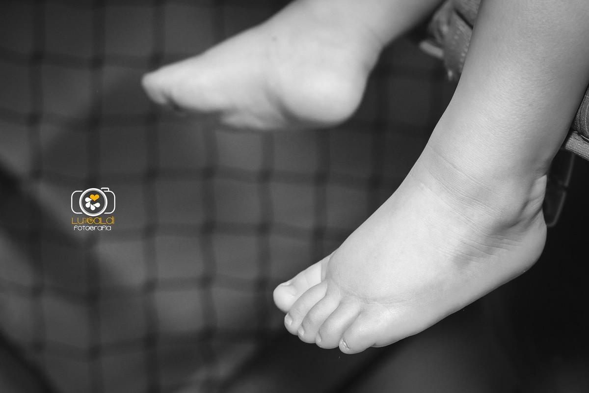 Fotos tiradas por  Lu Galdi Fotografia , em Aniversario Infantil , registrando o  Primeiro Aninho da Thainá , na cidade de Piracicaba/SP em Buffet Serelep .Fotos tiradas por  Lu Galdi Fotografia , em Aniversario Infantil , registrando o  Primeiro A