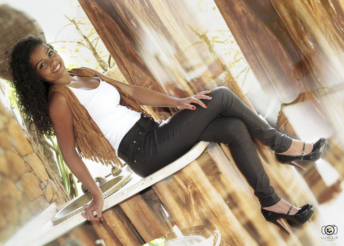 Gabriela Ensaio  - Fotos tiradas por Lu Galdi Fotografia , no Hotel Beira Rio , na cidade de Piracicaba , ensaio , debutante .