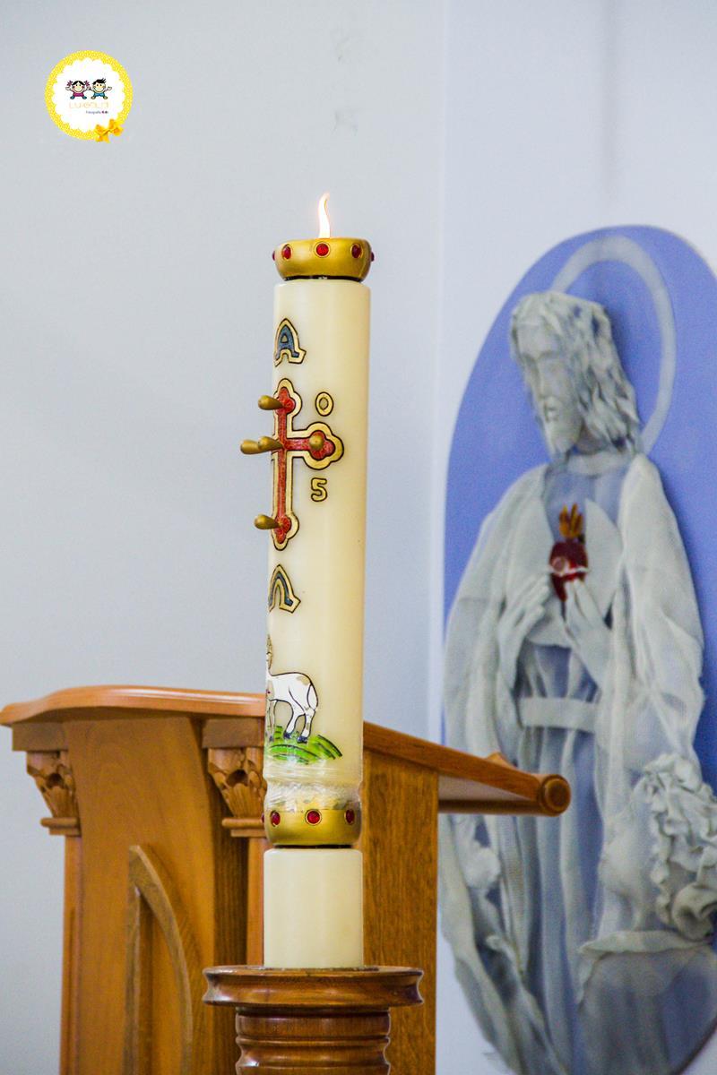 Fotos tiradas por Lu Galdi Fotografia, em Batismo do João Pedro , na cidade de Piracicaba/SP,na  Capela Imaculada Conceição .
