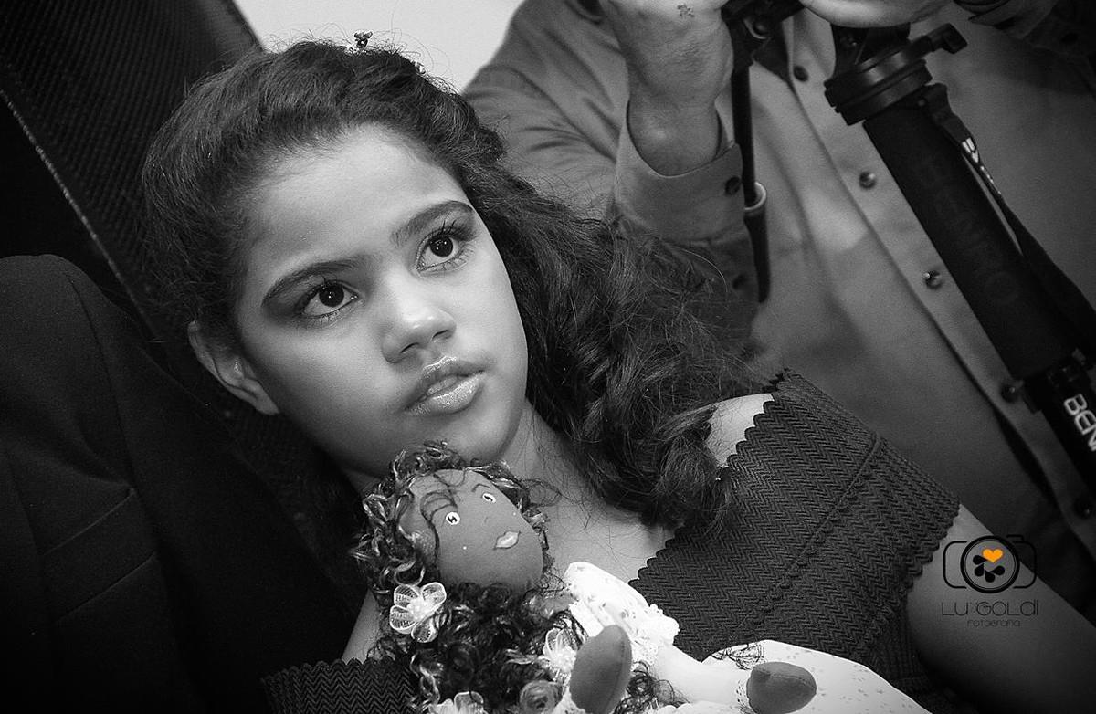 Foto de Gabriela Rodrigues 15 Anos