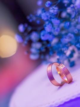 Casamentos de Casamento Suellen e Milton em Piracicaba/SP