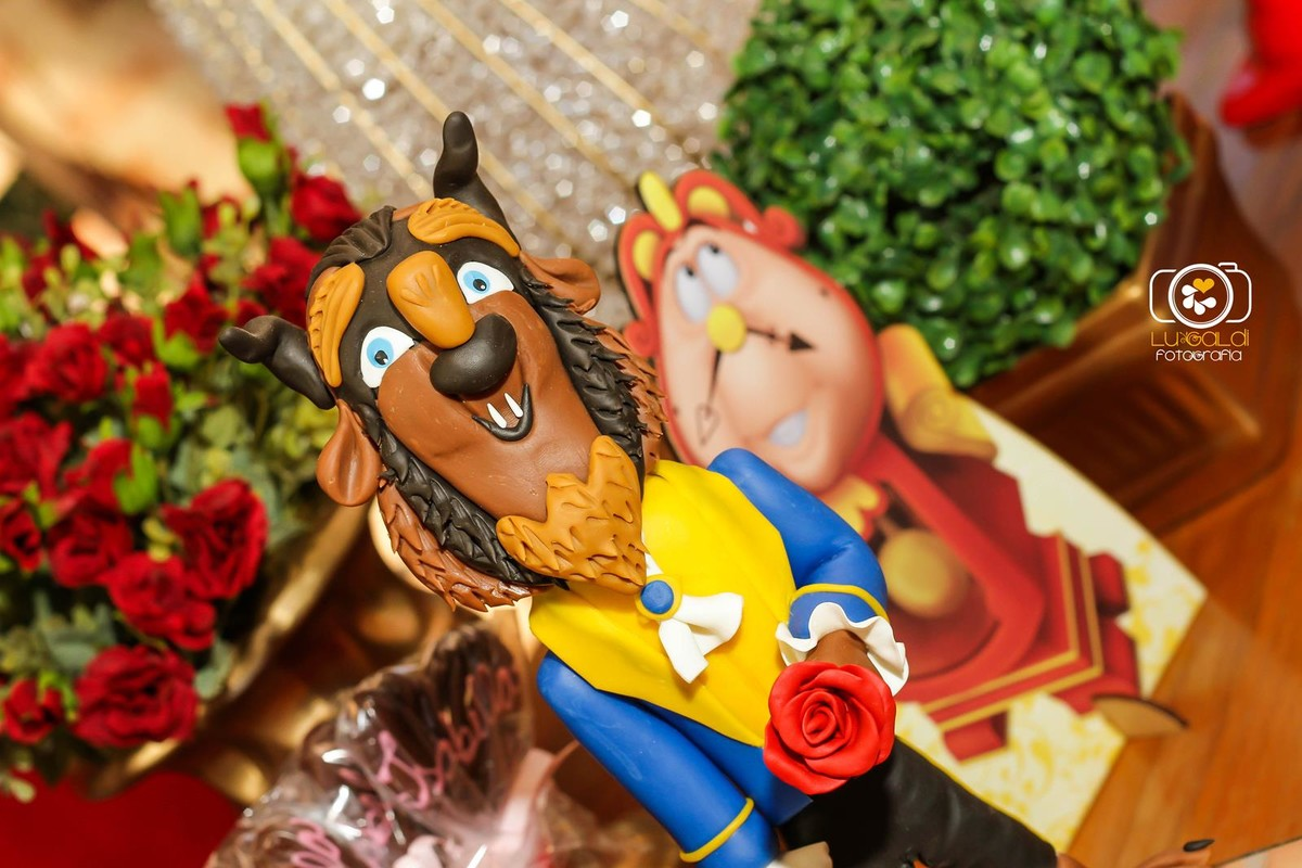 Fotos tiradas por Lu Galdi Fotografia , registrando o Primeiro Aninho de Isabella , na cidade de Piracicaba/SP , no Salão de Festas Maravilha Eventos