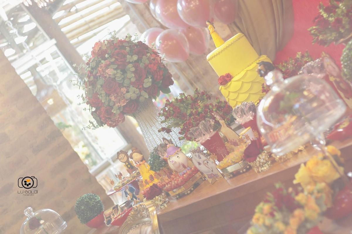 Fotos tiradas por Lu Galdi Fotografia , registrando o Primeiro Aninho de Isabella , na cidade de Piracicaba/SP , no Salão de Festas Maravilha Eventos Fotos tiradas por Lu Galdi Fotografia , registrando o Primeiro Aninho de Isabella , na cidade de P