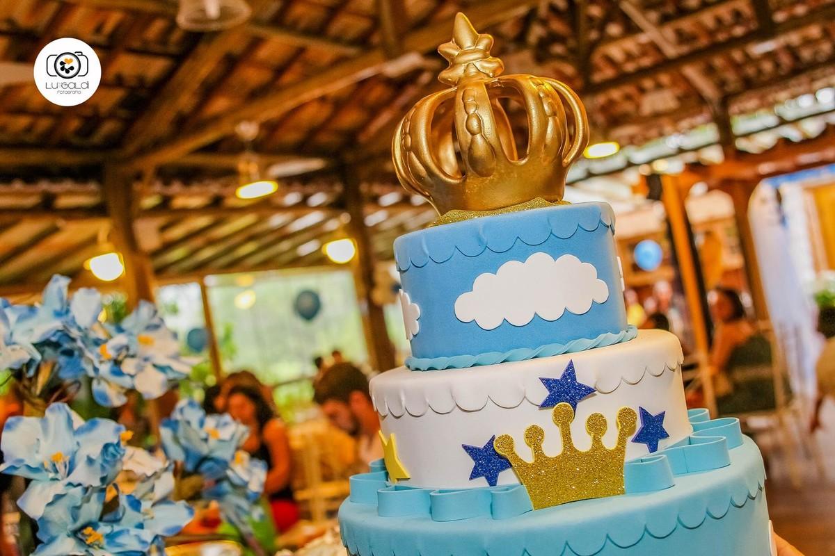 Fotos tiradas por Lu Galdi Fotografia , em Primeiro Aninho do Talles , no salão Maravilha Eventos , na cidade de Piracicaba/SP,