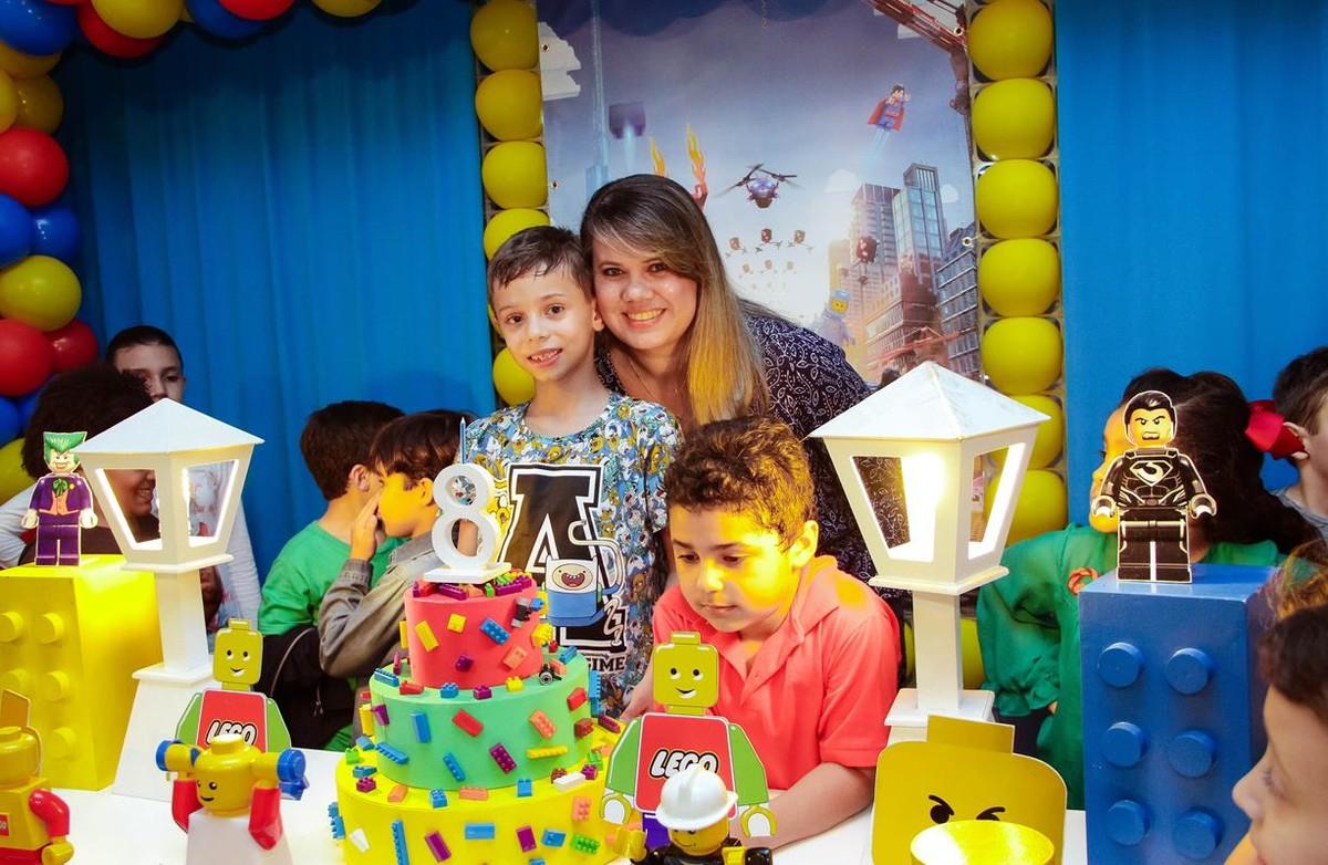 Henrique 8 anos , aniversario , infantil , fotos tiradas por Lu Galdi Fotografia , na cidade de Piracicaba , em Buffet Doces e  Travessuras , registrando os 8 aninhos  do Henrique .