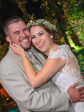 Casamentos de Casamento Maria Elisa e Sergio em Piracicaba/SP
