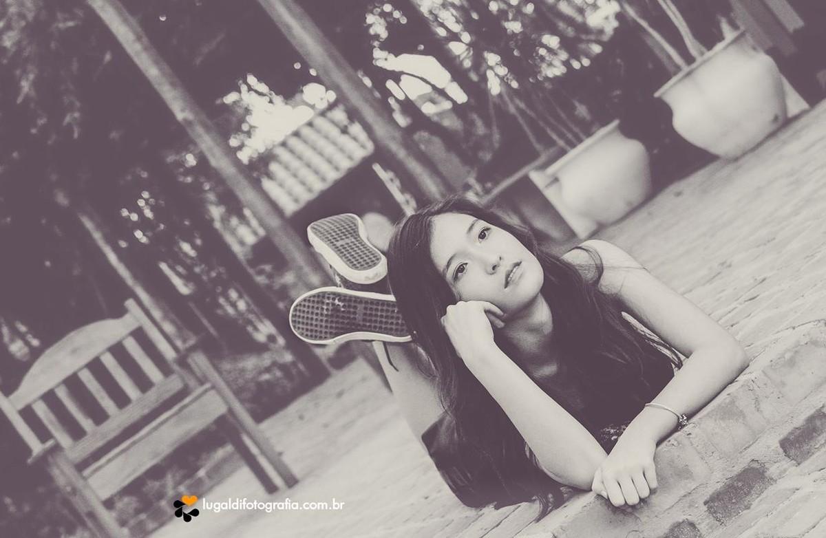 Dia especial , em Ensaio de 15 anos de isabela , na cidade de Piracicaba/SP , fotografado por Lu Galdi Fotografia , registrando um dia especial para a debutante .