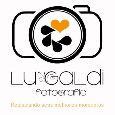 Sobre Lu Galdi Fotografia - Fotógrafa de casamentos - Festas - Piracicaba /SP