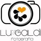 Logotipo de Lu Galdi Fotografia