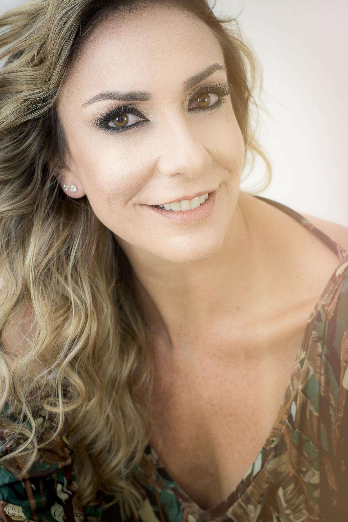 Fotografia de moda - Fotos feitas para o Estilista Vinicius Caspar, em seu ateliê em Moema, modelo Marianna Dib
