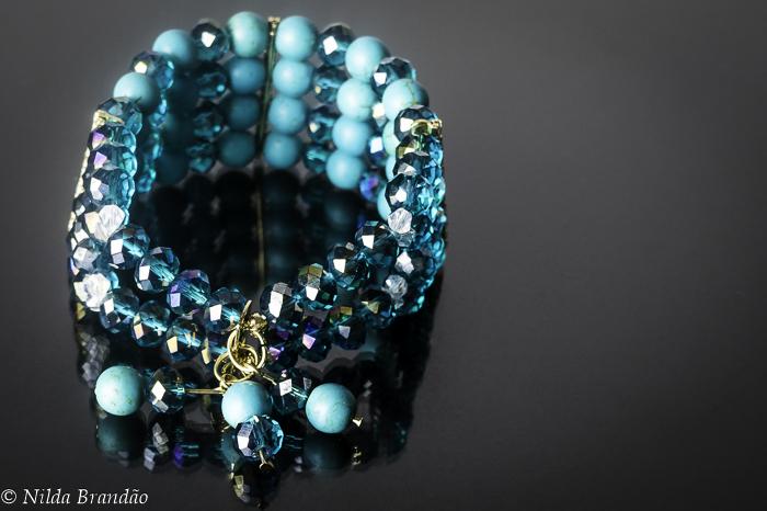 Catálogo de bijoux