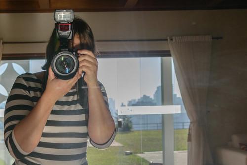 Sobre Fotógrafa em São Paulo - SP - Brasil Boudoir - Infantil - Corporativa - Still - Lifestyle