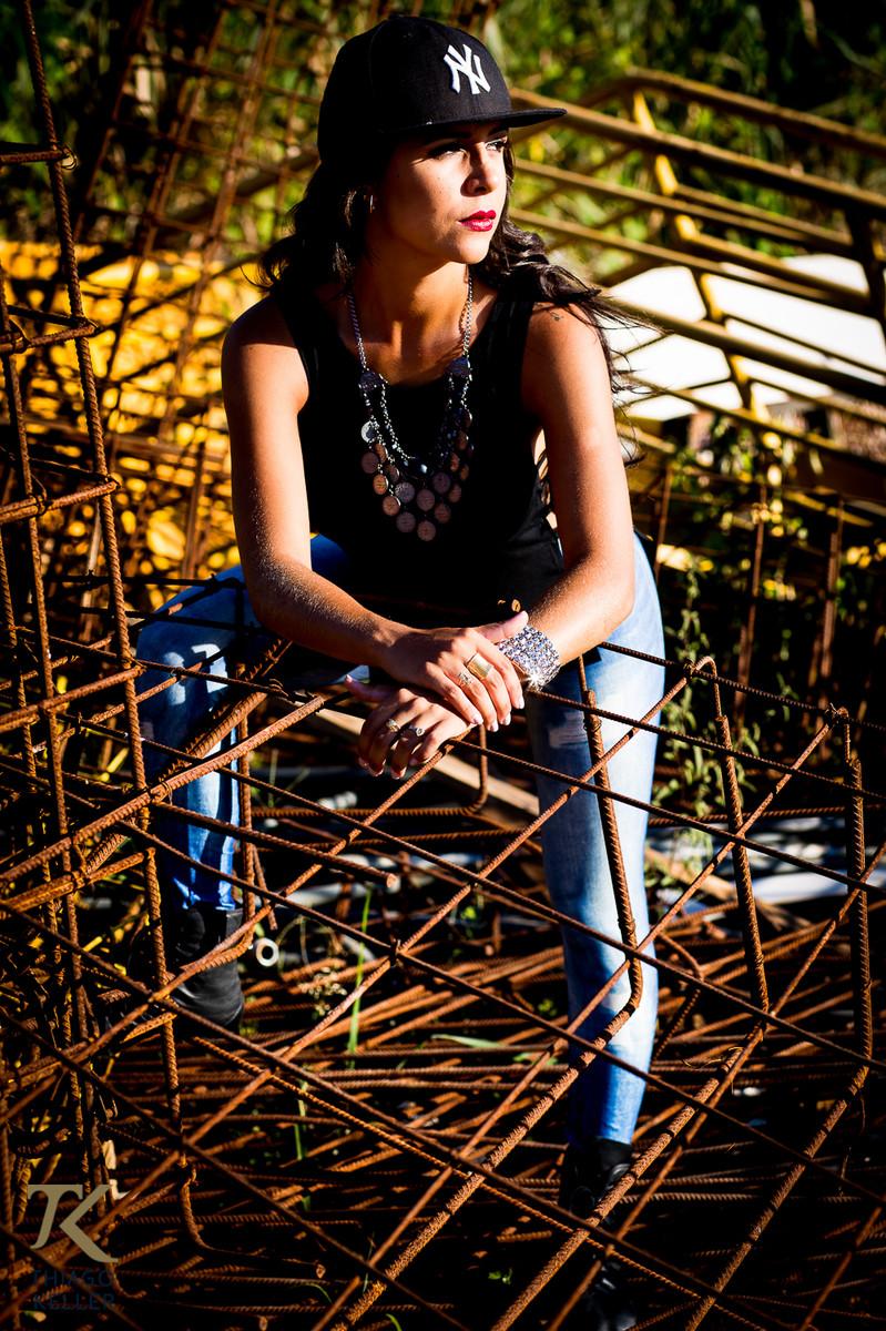 Book fotográfico para competição de dança na cidade do Rio de Janeiro. Bailarina Lizanda Karine da cidade de Paracatu, Minas  Gerais.