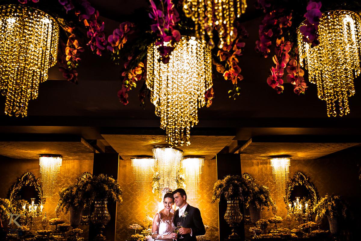 casamentos lindo