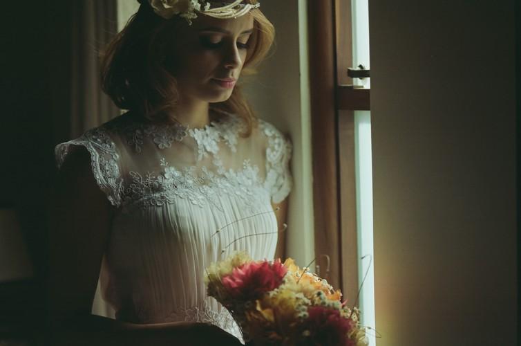 Contate hugo schaly - fotógrafo de casamento e família