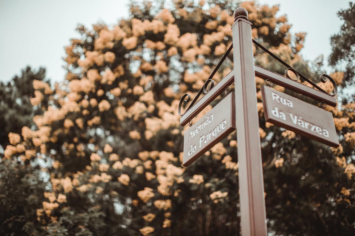 Flores de Gramado-RS