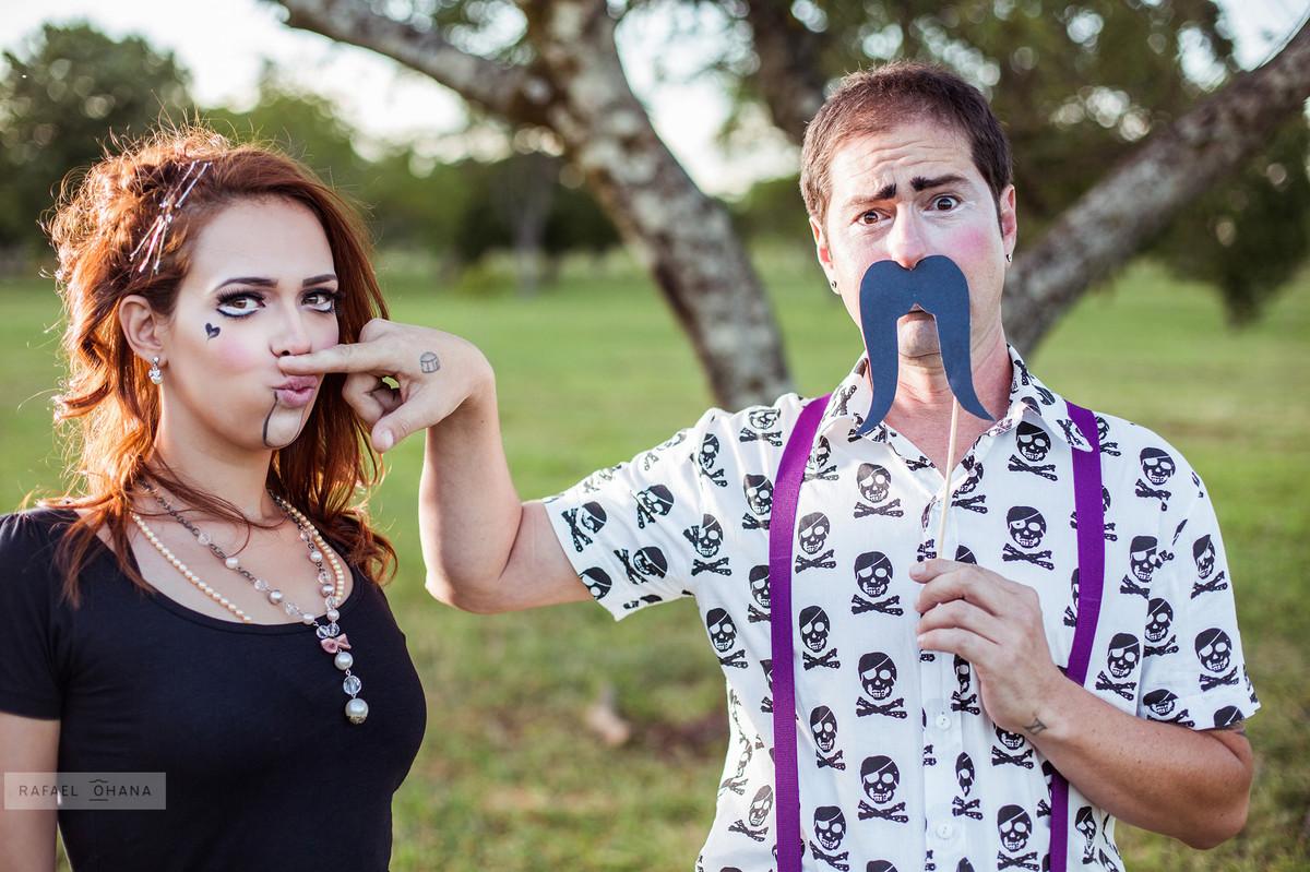 ensaio-temático-de-casal-Rafael-Ohana-fotógrafo-de-casamento