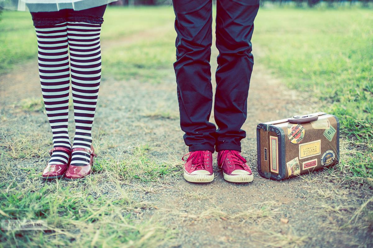 ensaio-temático-de-casal-Rafael-Ohana-fotógrafo-de-casamento-viagem