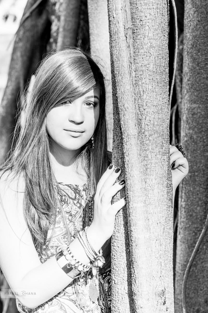 Ensaio de 15 anos da Camila realizado pelo fotografo de 15 anos Rafael Ohana