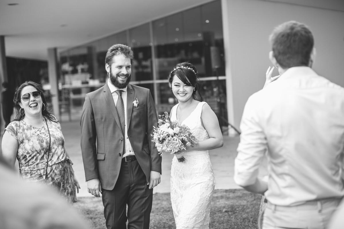 cerimônia de casamento feita pelo fotógrafo de casamento Rafael Ohana no Brasília palace em Brasília-DF