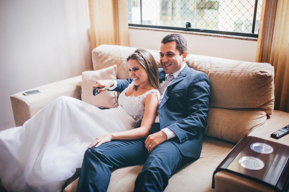 day after wedding photoshoot couples couple love casamento ensaio
