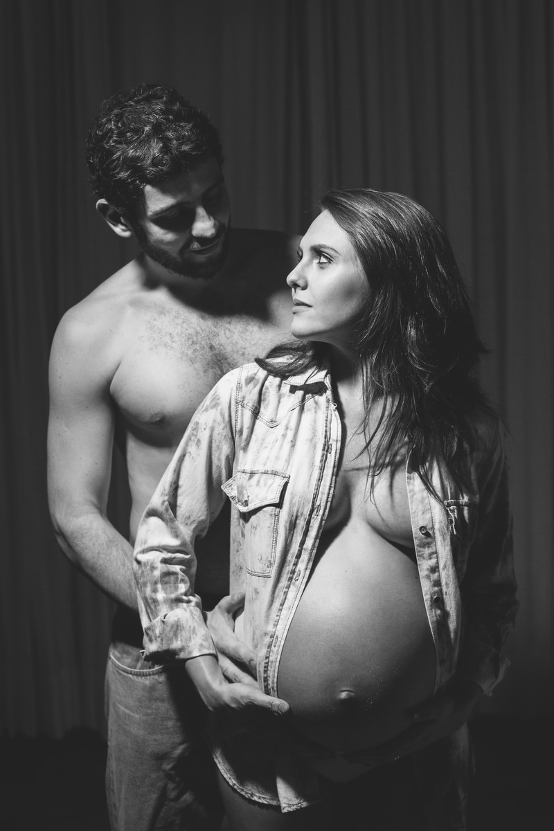 pregnancy photoshoot gravidez grávida gestante couples love family