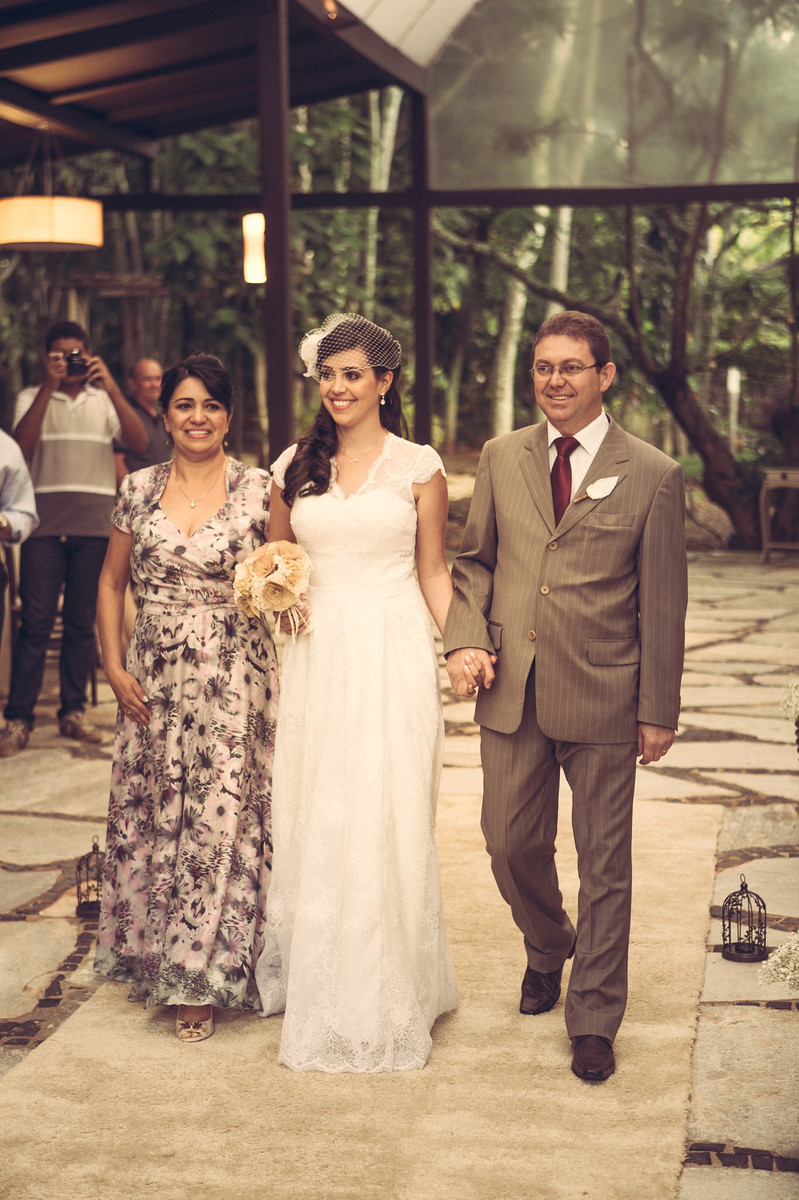 wedding vintage photography retro oldschool casamento fotógrafo de casamento Rafael Ohana Photography