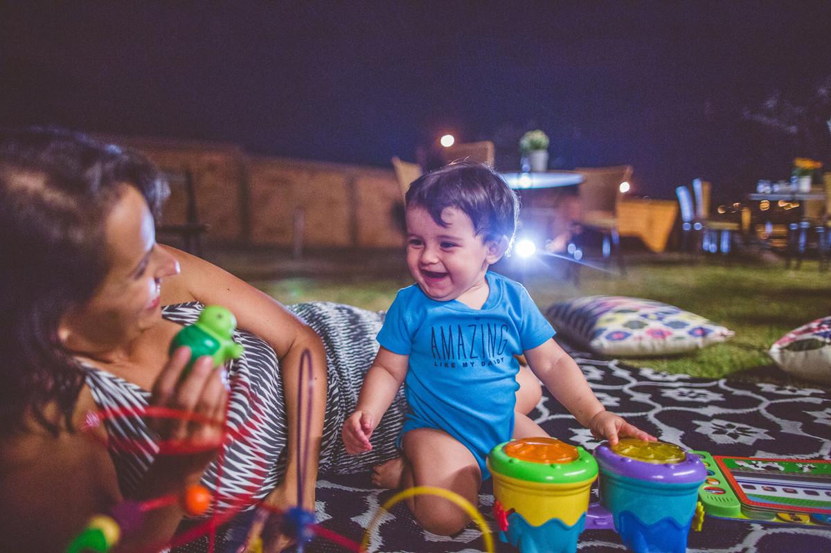 festa-de-aniversário--1-ano-do-Daniel-Rafael-Ohana-fotógrafo-de-festas-infantis-em-Brasília-DF-crianças-aniversário-vintage-retro