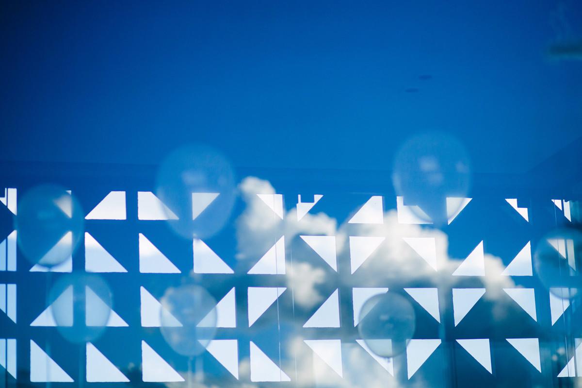 festa-de-aniversário--1-ano-do-Daniel-Rafael-Ohana-fotógrafo-de-festas-infantis-em-Brasília-DF-crianças-aniversário-vintage-retro-arquitetura-design