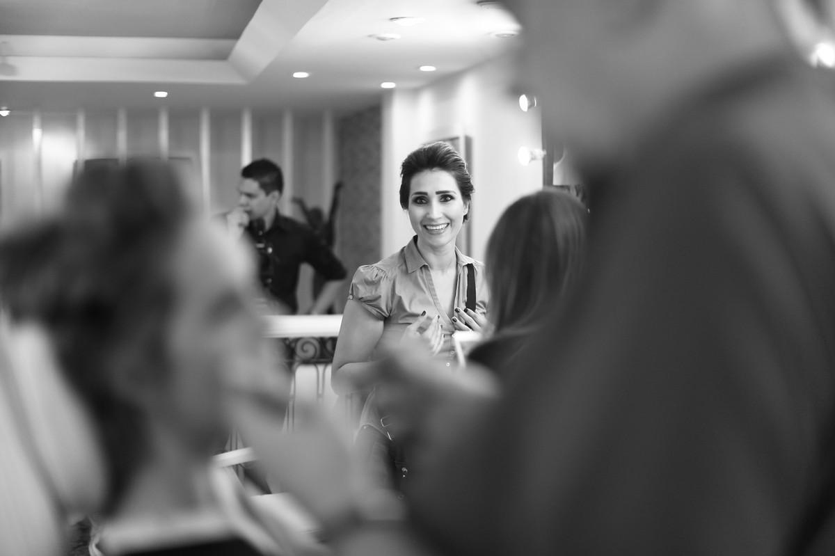 Making of do casamento da Ana feito pelo fotógrafo Rafael Ohana em Brasília-DF
