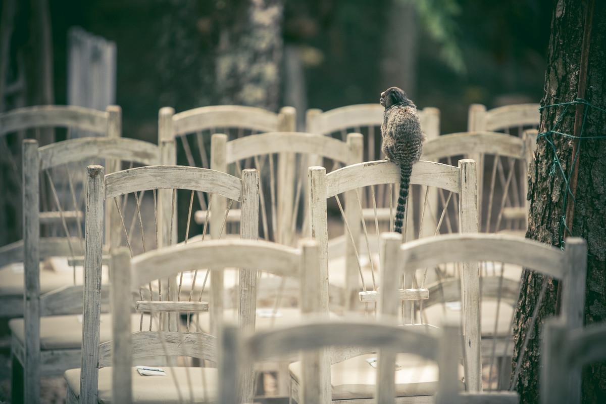 decoração de casamento no estilo vintage feito pelo fotógrafo Rafael Ohana em Brasília