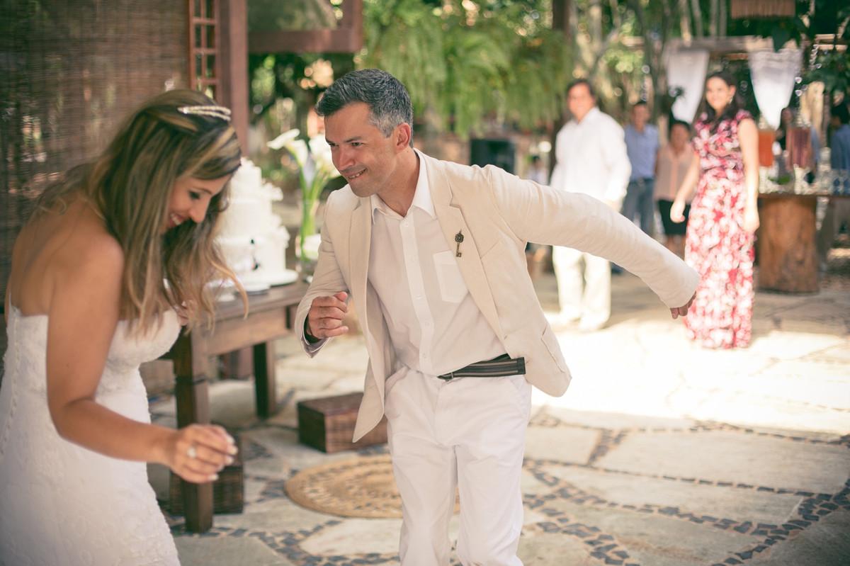 fotografias de casamento feitas pelo fotógrafo Rafael Ohana em Brasília-DF no Espaço Florativa