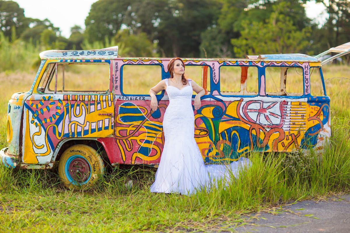 Ensaio de noiva feito pelo fotógrafo de casamento Rafael Ohana em Brasília DF