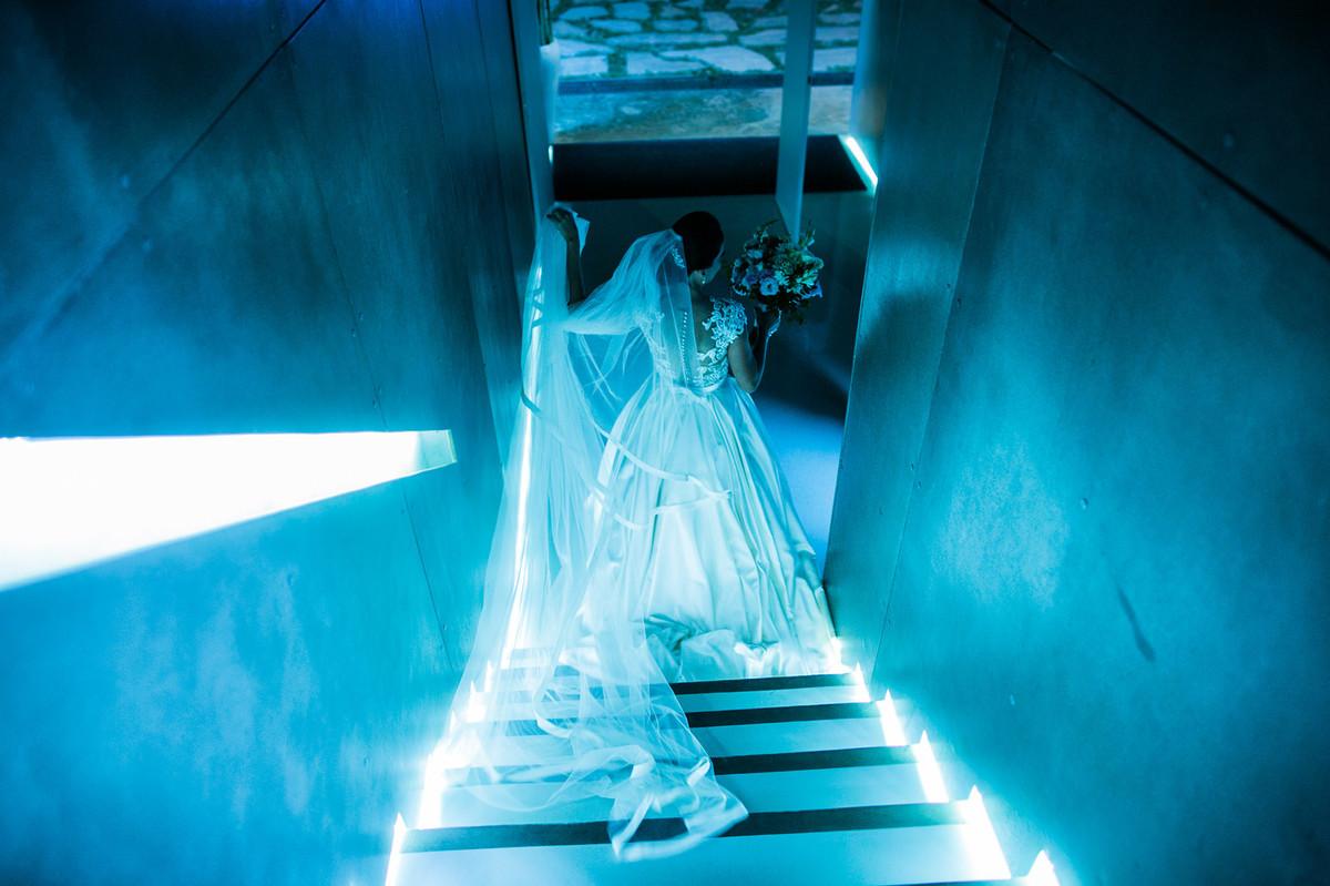 making of da noiva fotografado pelo fotógrafo de casamento Rafael Ohana em Brasilia-DF