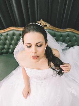 Casamentos de Bonitões em Brasília-DF