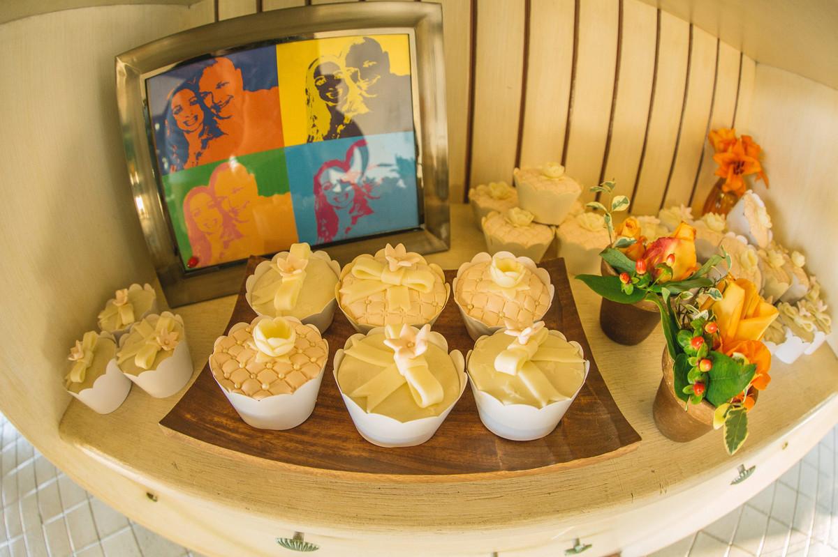 decoração de casamento em Búzios-RJ