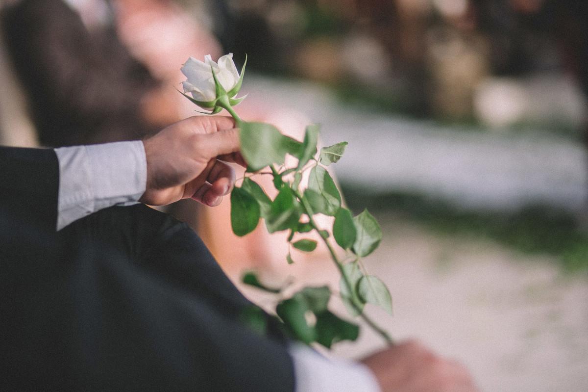 flores  www.rafaelohana.com