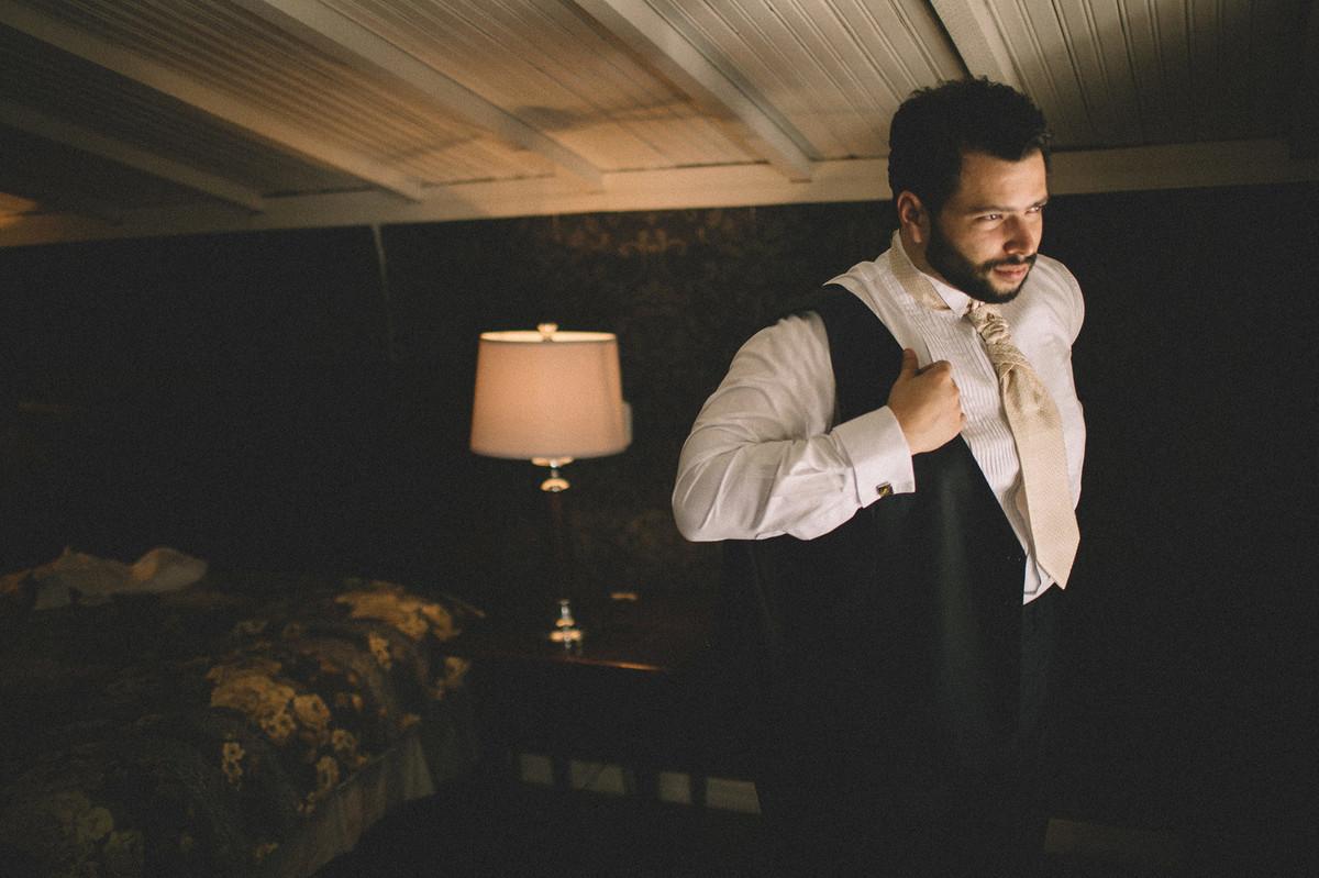 making of do noivo fotografado por Rafael Ohana fotógrafo de casamento em Brasilia-DF