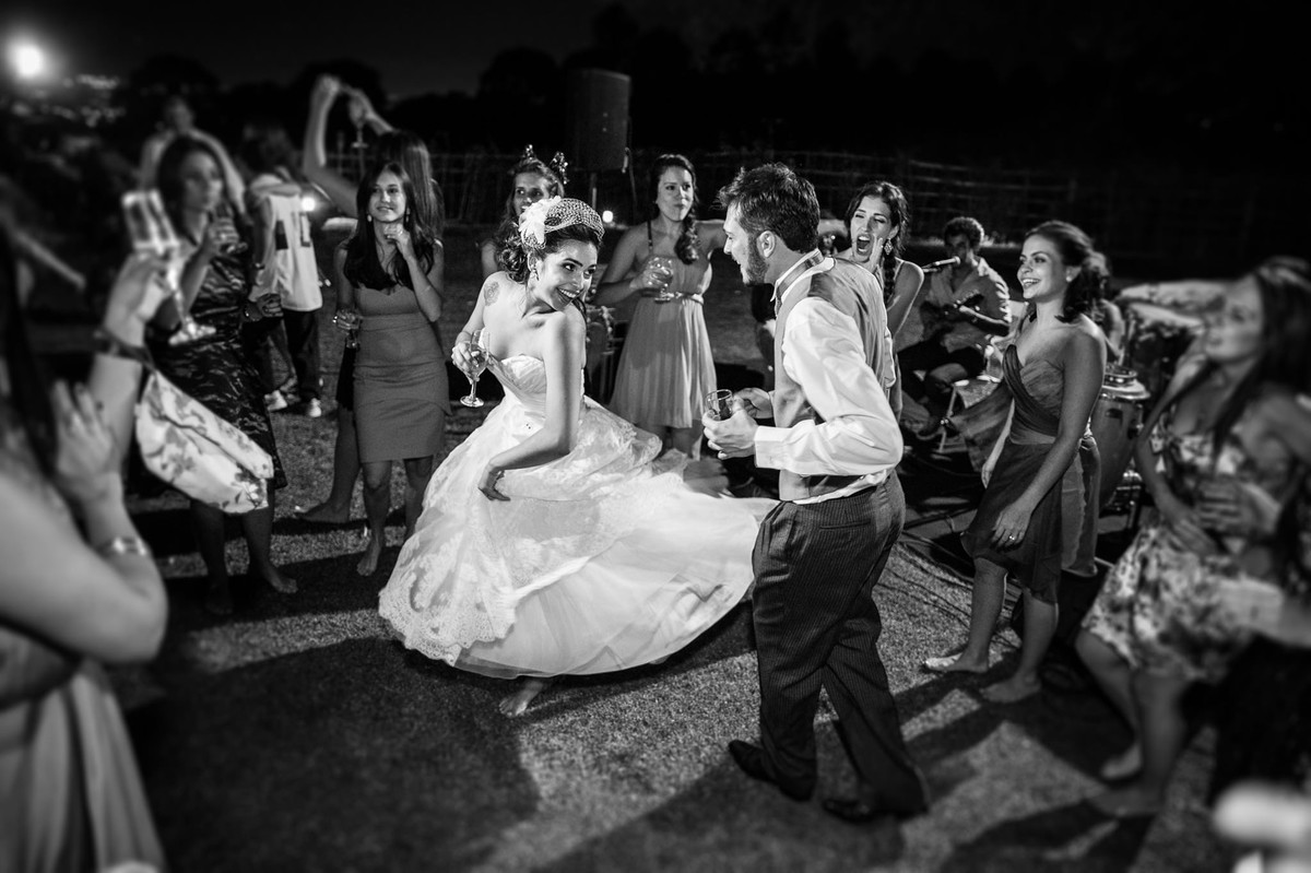 Casamento da Magá e do Marcelo feito pelo fotógrafo de casamento Rafael Ohana em Brasília-DF