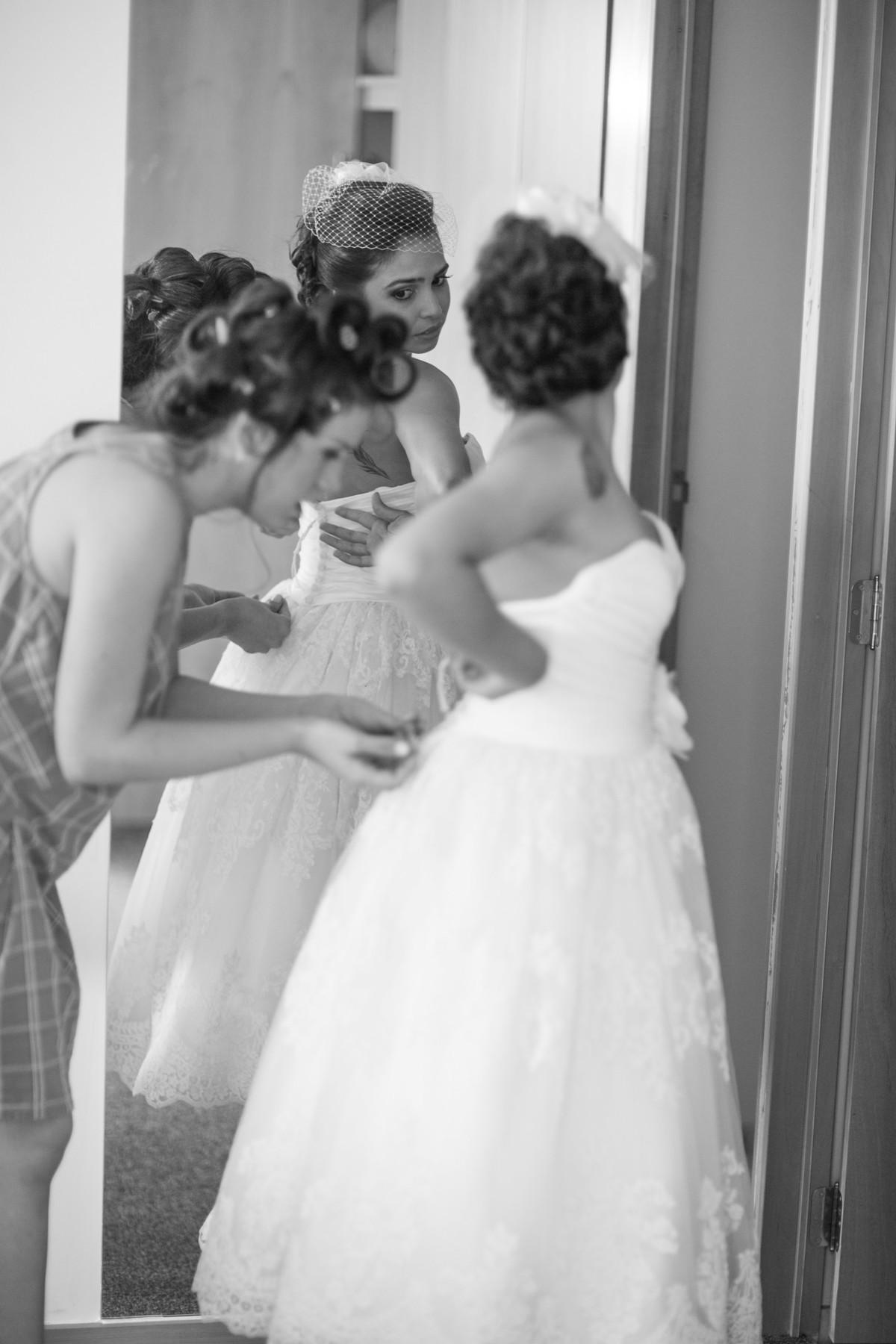 making of do casamento da Magá e do Marcelo clicado pelo fotografo Rafael Ohana em Brasilia-DF