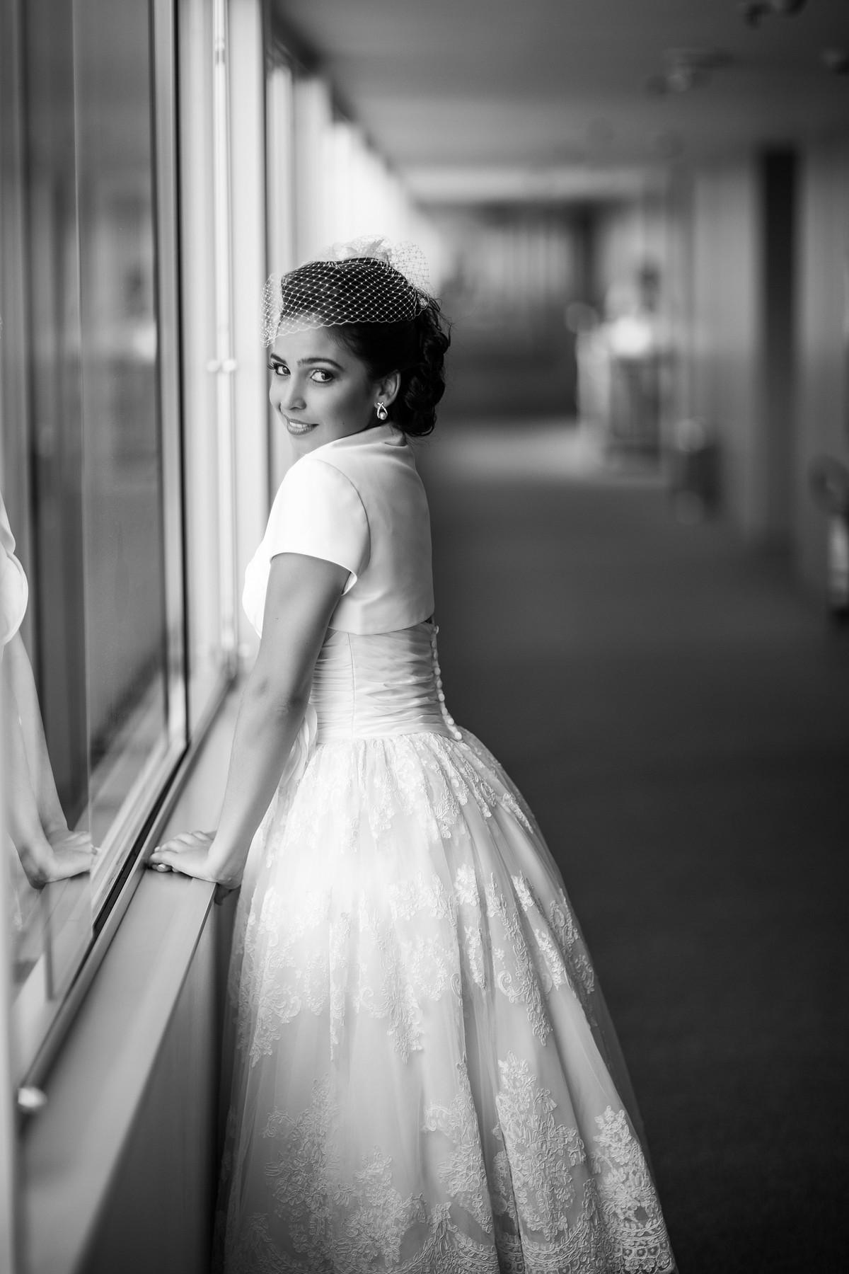 Ensaio da noiva Magá em Brasília palace feito pelo fotógrafo Rafael Ohana em Brasília-DF