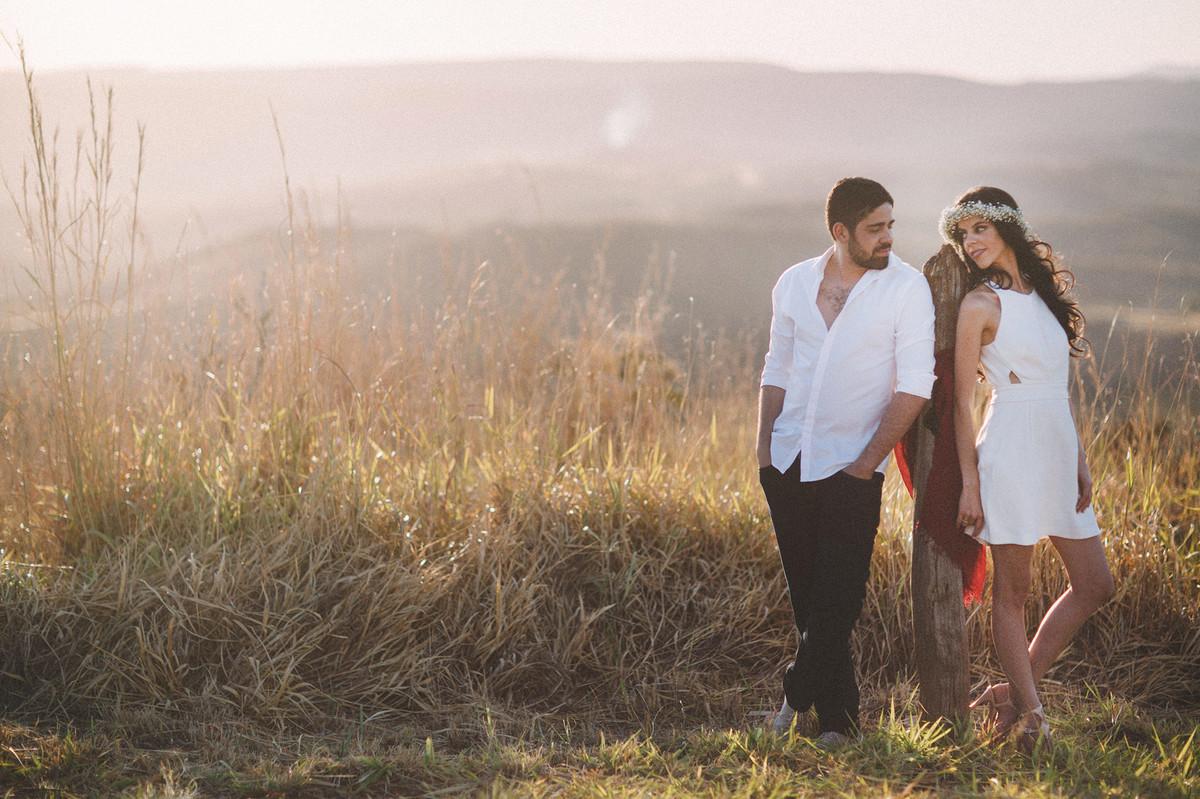 Ensaio de casal feito pelo fotografo de casamento Rafael Ohana em Brasilia-DF